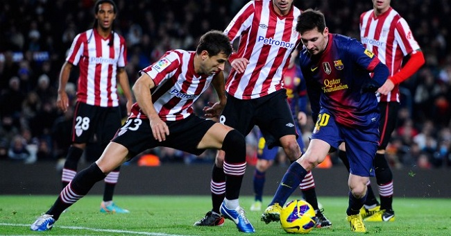 barcelona-athletic_1