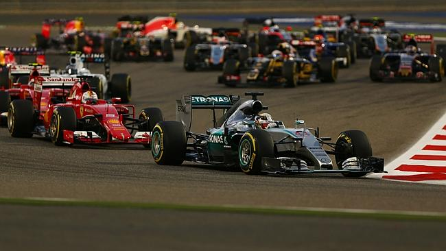 formula-1-schedule-for-season-2016