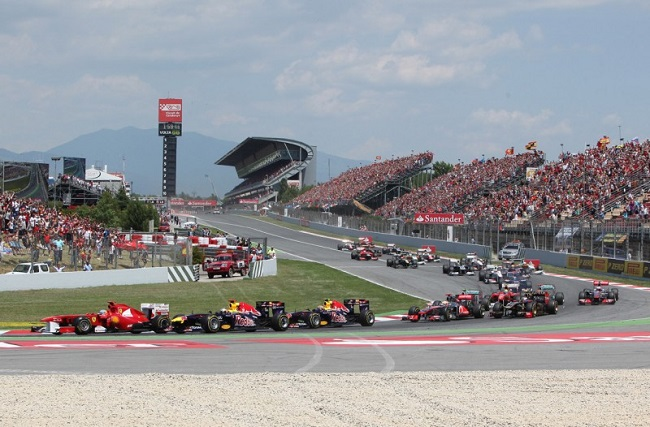 Race-Start-Spanish-Formula-One-GP-2011-p