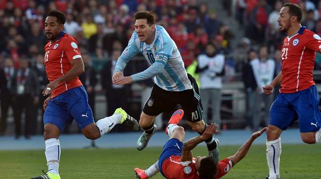 lionel-messi-chile-v-argentina-copa-america-final_1t9osmsqrsmok17zlub8is9dta